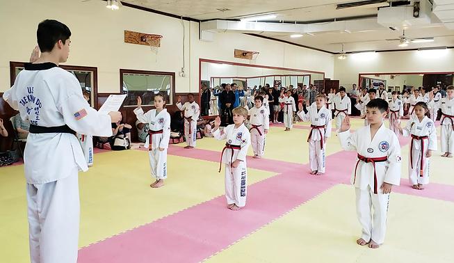 Martial art.webp