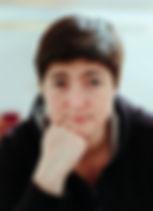 Helena Kontoudakis_1.jpg