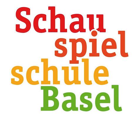 Logo ssb.tif