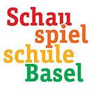 Schauspielschule Basel