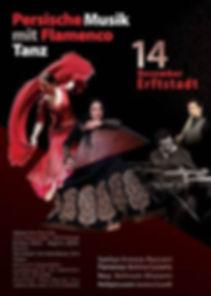 Flamenco 2019.12_1.jpg