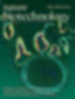 Nature Biotech Cover.jpg