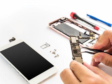 Mobile-Phone-Repairs-1024x768.jpg