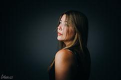 cpf-foto-retrat-portrait-femme-dona-arti
