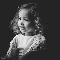 Céline_Pech_Fotografia-retrat-blancine