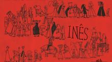 10 começos inesquecíveis da literatura infantil e juvenil