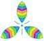 rainbowleaf.png