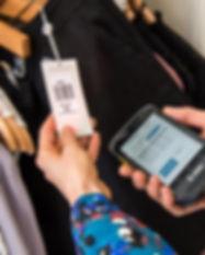 tc20-retail-price-check-wed-2-web-72dpi