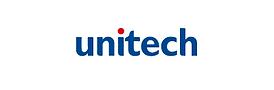 unitech.png