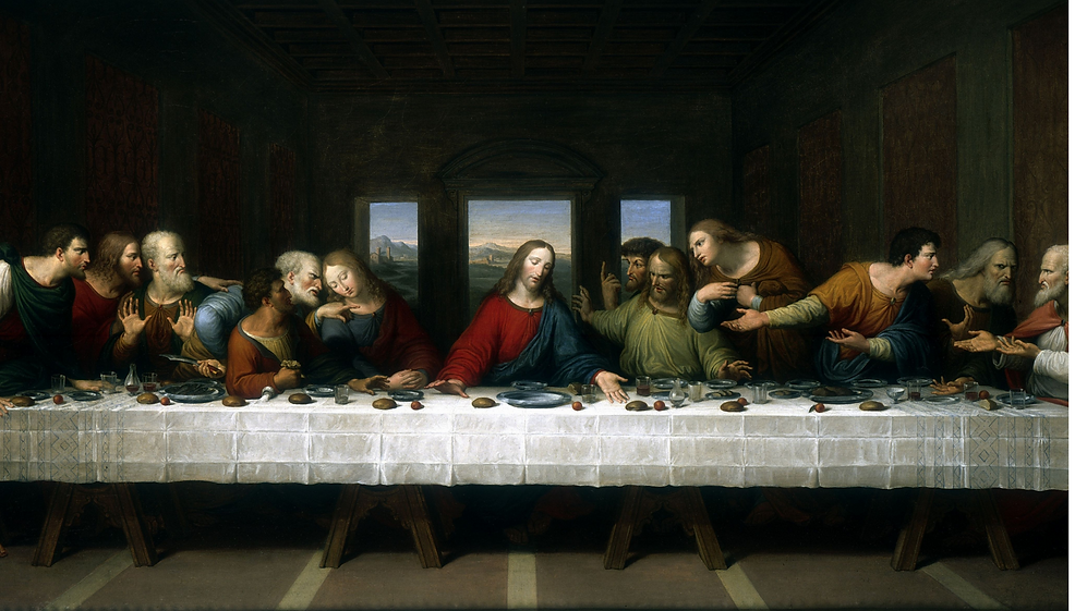 living last supper & Good Friday (2).png