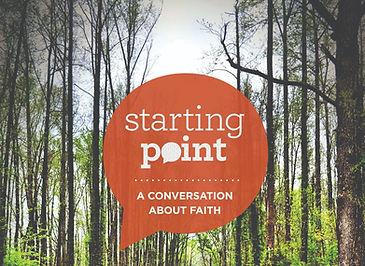 StartingPoint_Cover_edited.jpg