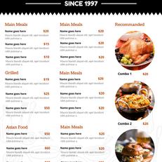 best-food-and-drink-menu-2.png
