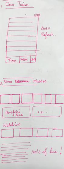 Initial_Sketch_02.png