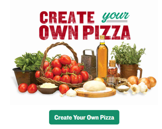 CreatePizza_Image.png