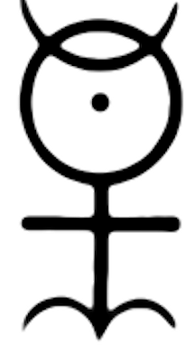 Monas_Hieroglyphica.png