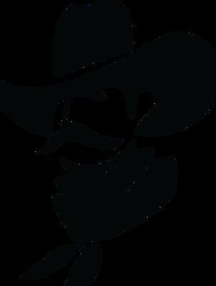 NicePng_cowboy-png_80723.png