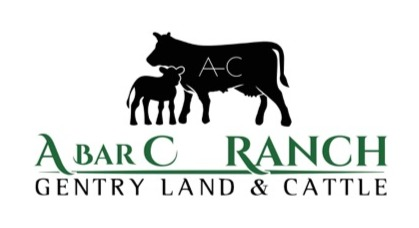 A Bar C Ranch - Gentry Land & Cattle