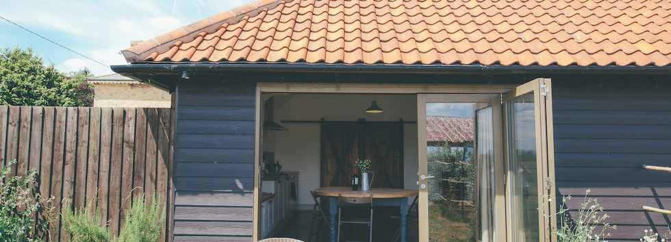 CloptonCourtyard2-66.jpg