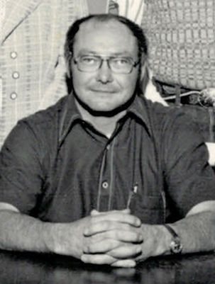 1978_Don_McGuire.jpg