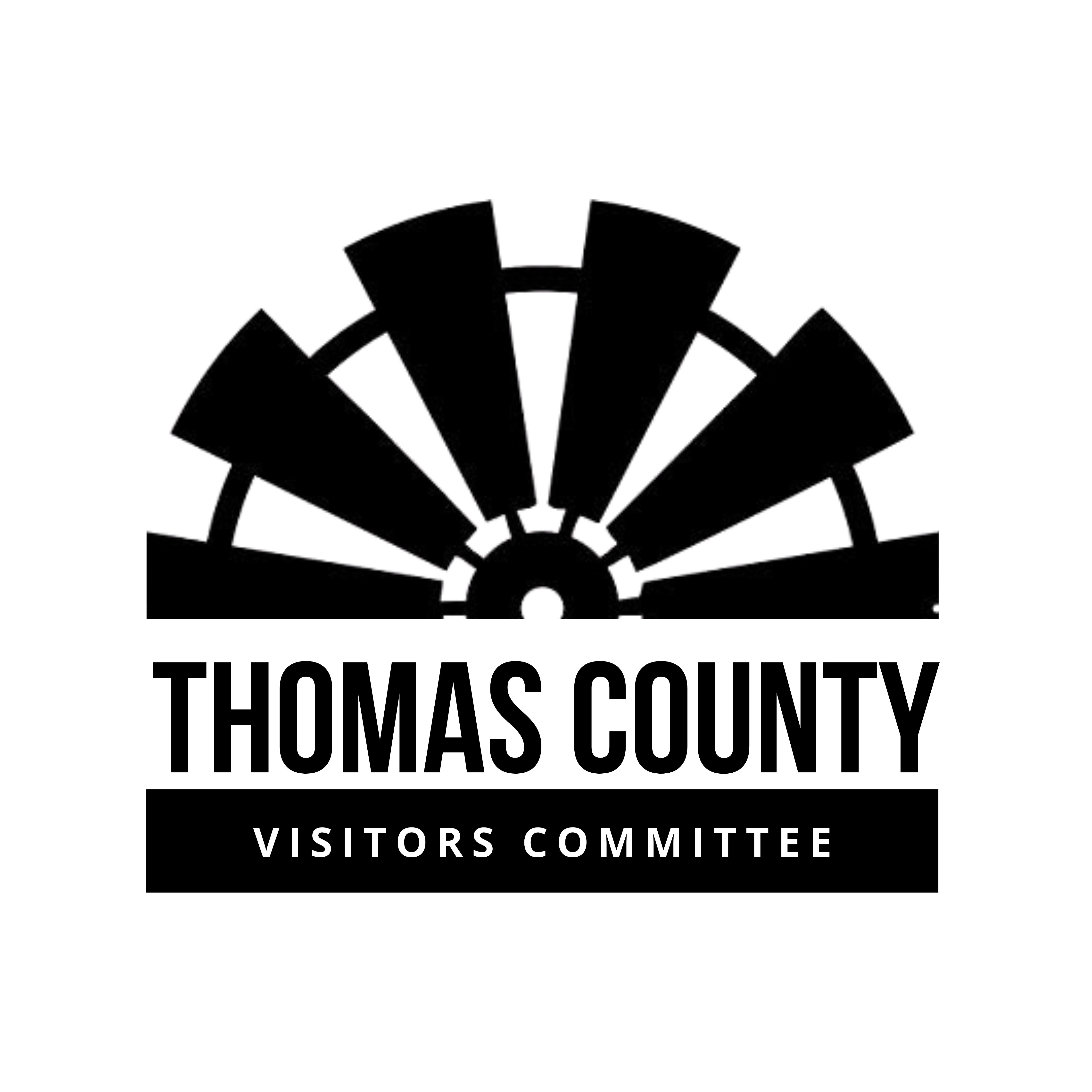 Thomas County Visitors Committee