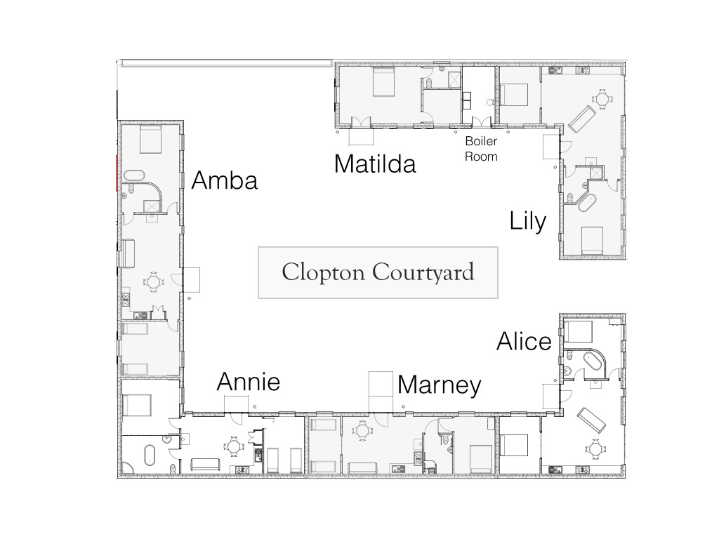 floor plan for web.001.jpg