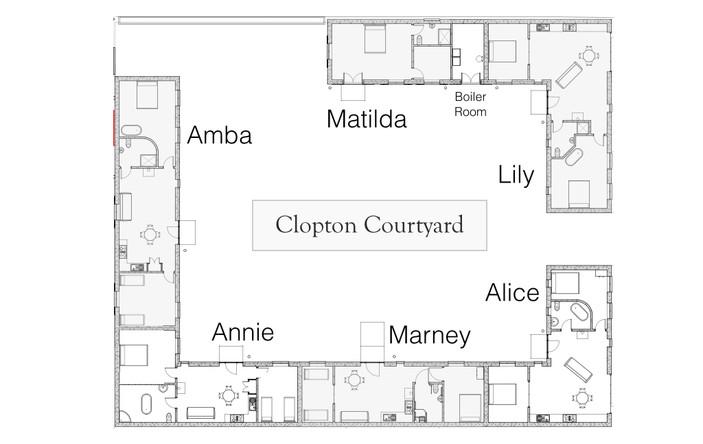 floor plan for web.001.jpg