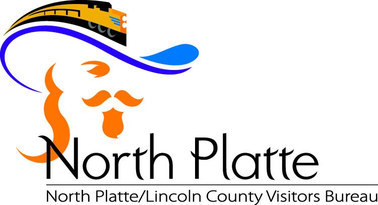 North Platte/Lincoln County Visitors