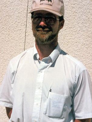 1994_Gary_Swanson.jpg