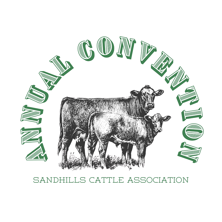 82nd Annual Convention & Trade Show
