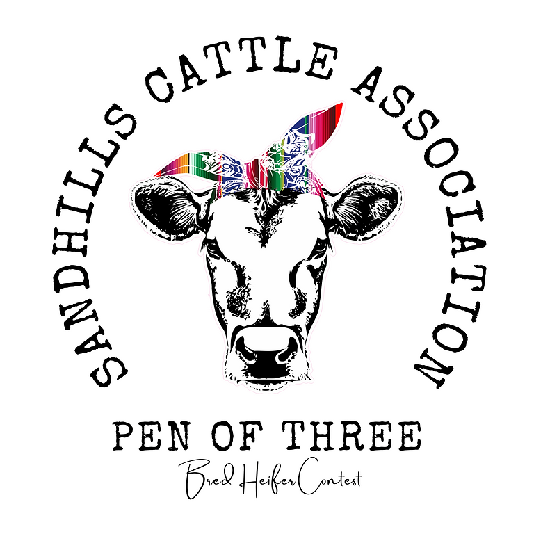 Zoetis Presents the 7th Annual Bred Heifers Contest & Show