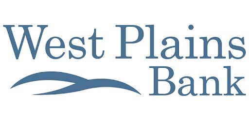 West Plains Bank