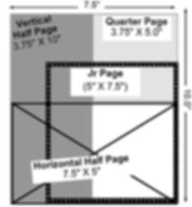 SCN Advertising Sizes Pic.jpg