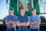 Peterson Farm Brothers.jpg