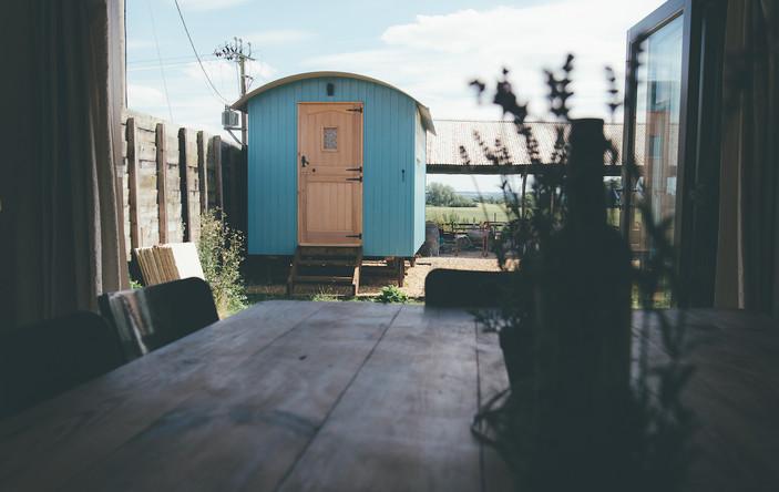 CloptonCourtyard2-55.jpg