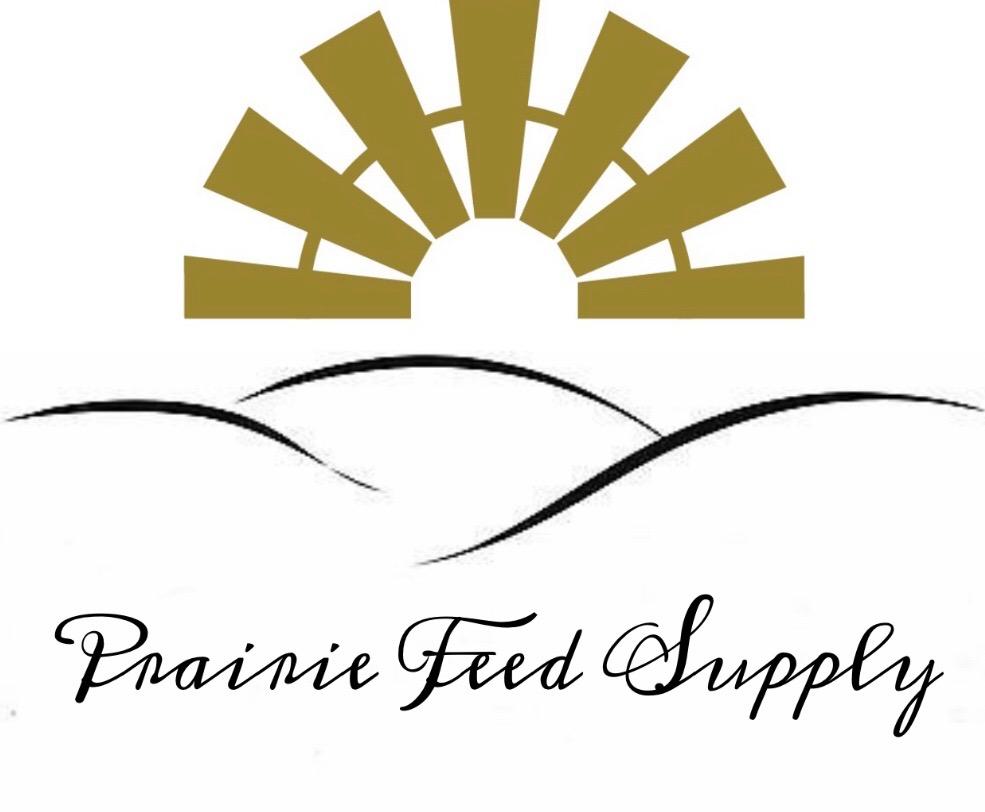 Prairie Feed