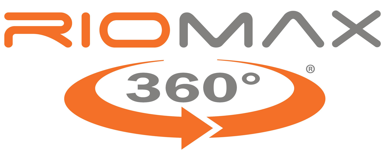 RioMax 360
