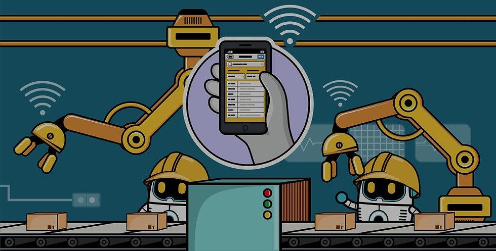 Industrial-Internet_(website)_edited.jpg