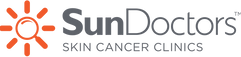 sundoctors-logo-retina.png