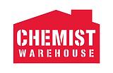 chemist-warehouse-logo.png
