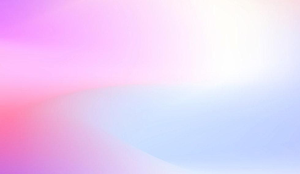 Screen Shot 2021-06-06 at 4.26_edited.jpg