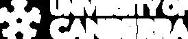 uc_logo_inline_white.png