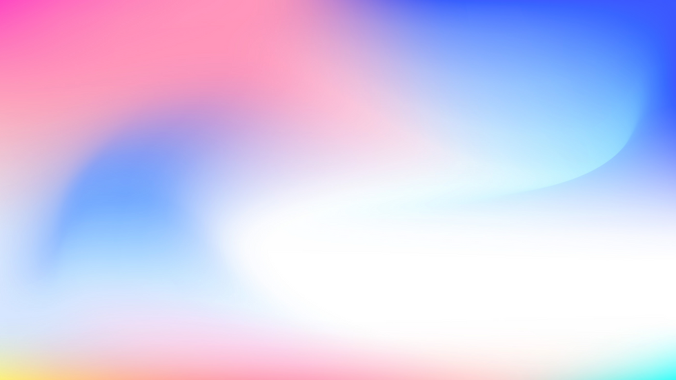 Screen Shot 2021-06-13 at 6.13.13 pm.png