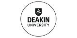 601px-Deakin_University_Logo_2017.svg_.p