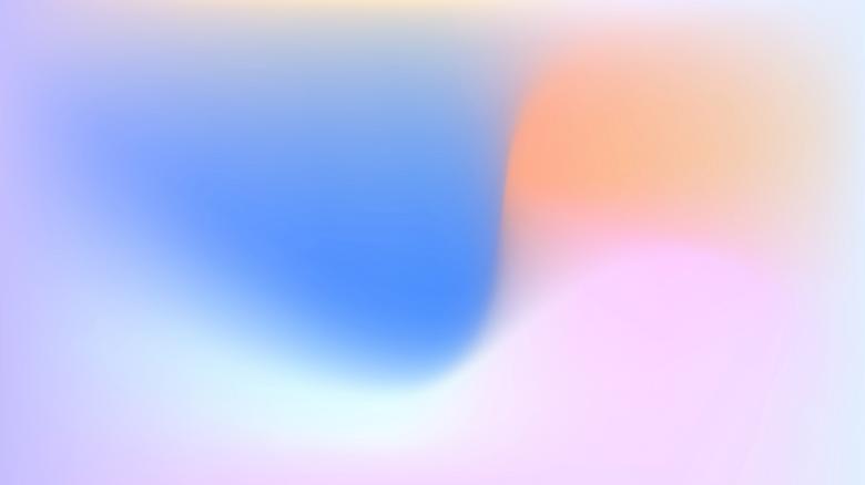 Screen Shot 2021-06-07 at 8.18.52 am.png