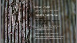 Rudolf Kudrnáček