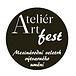 Galerie SOLIDET ArtFest 2017