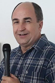 Graham 2019-1.jpg