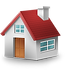 House_image_icon.png