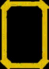 gold border_edited_edited.png