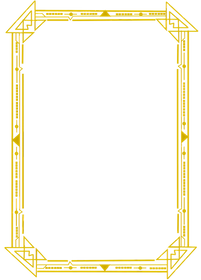gold border_edited_edited.png